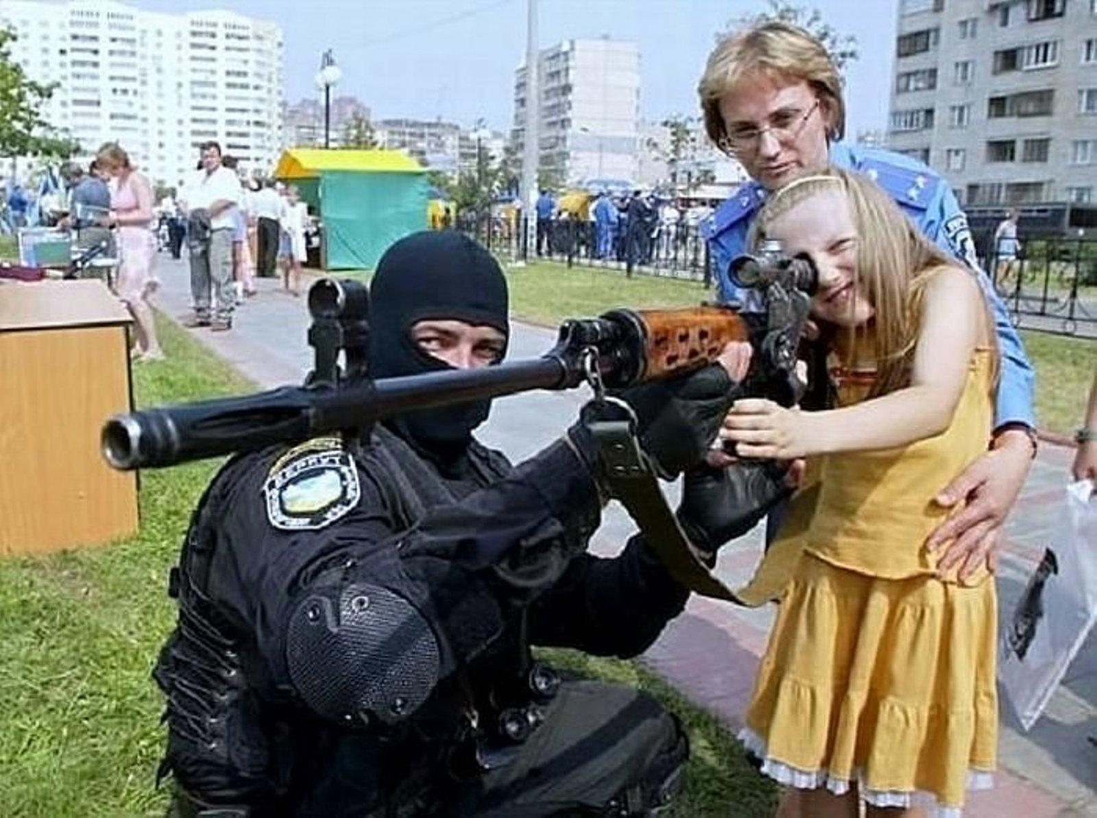 Русское порно маленькие девочки смотреть онлайн 29 фотография